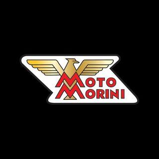 ACCADEMIA 19 -  MOTO MORINI