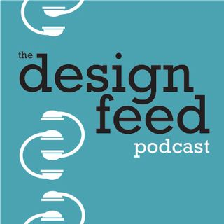 TheDesignfeed Ep1 IDITA