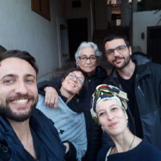 Ep. 34 - AltOnorina Fest - Altofest Matera-Basilicata 2019