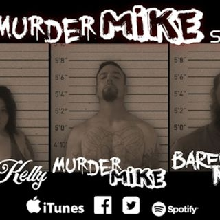 The murder mike show ep06