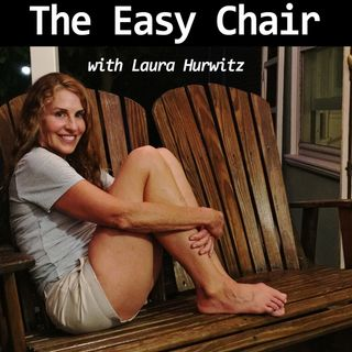 Laura Hurwitz
