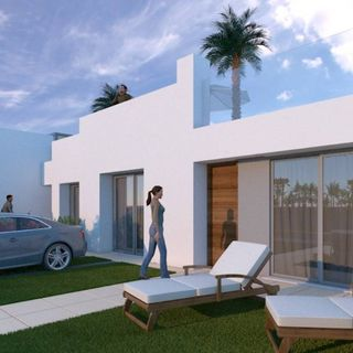 Lo Romero Golf Property | Golf Villas For Sale | Golf Apartments For Sale