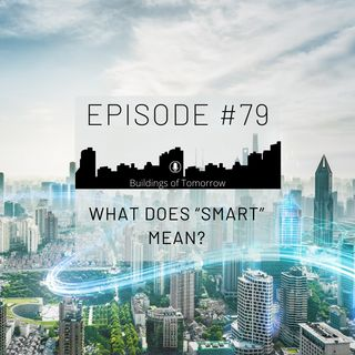 "#79 What does ""smart"" mean?"