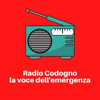 Radio Codogno la voce dell'emergenza