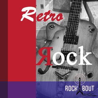 RetroRock