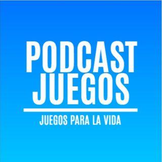 JUEGO 1-ENCUENTRA LAS DIFERENCIAS