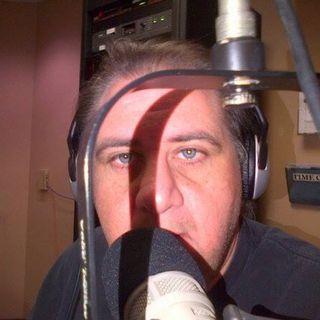 "RIOT RADIO SHOW ""HOW TO OVERCOME ADDICTIONS"""