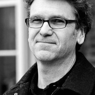 El artista terminal, David Means