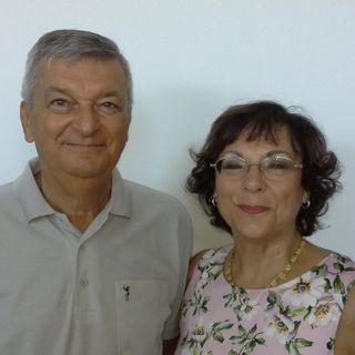 Antonietta Gatti - Stefano Montanari