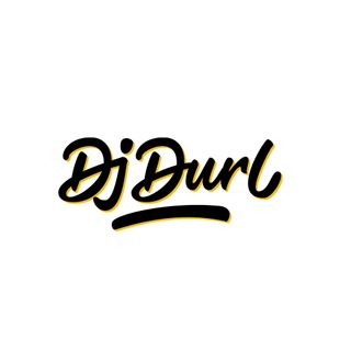 DJ DURL Podcast