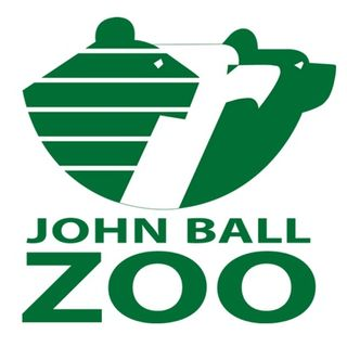 TOT - John Ball Zoo's Opening Day