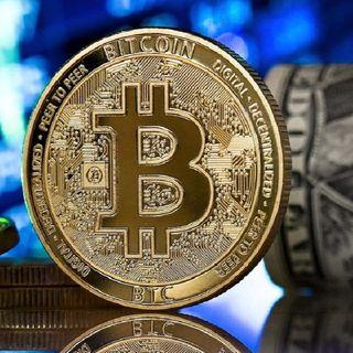 Bitcoin e dichiarazione dei redditi