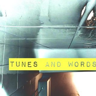 Tunes And Words - Episodio 5