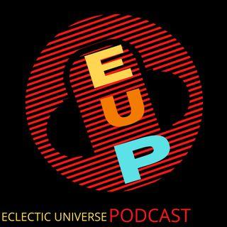 Arondo Morning podcast eps 2#