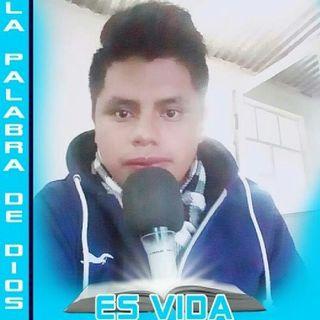 EL PODER DEL LA GRACIA DE DIOS de RV Rodolfo Julian UP