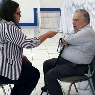 Tolvaneras Dr. Jaime Incer Barquero