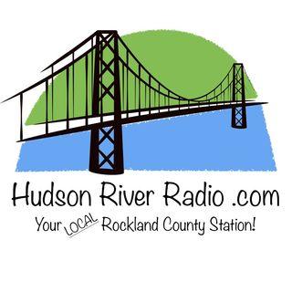 Hudson River Radio .com