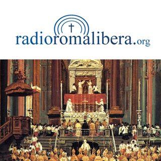 Liturgia | RRL
