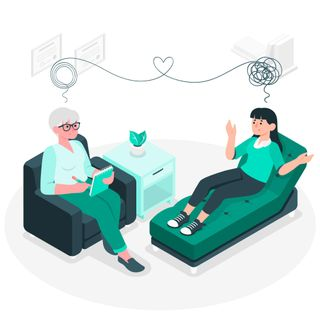 Cap. 7 Qué es la terapia gestalt