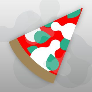 AOTA - Pizza Compass