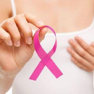 Cancer de mama Generalidades y diagnostico