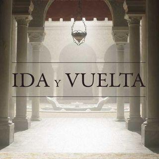 La Peste: Ida y Vuelta