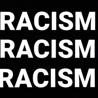 09.RACISM