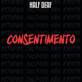 EP140 - Libertinagem com Consentimento (com Isabela Venturoza)