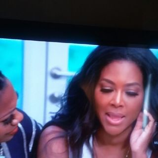 Real Housewives Of Atlanta Season 12 Episode 4