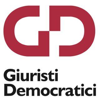 Il costituzionalismo per un'altra Europa. Conversazione con il Prof. Claudio De Fiores