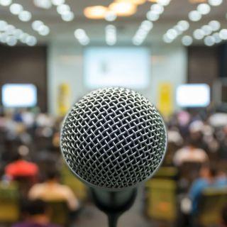 Come migliorare il proprio eloquio