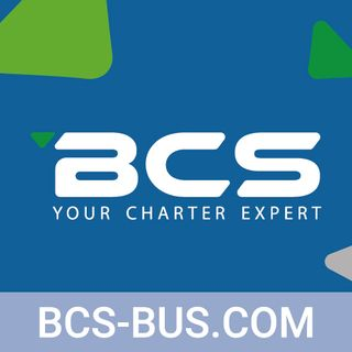 Charter Bus Key benefits