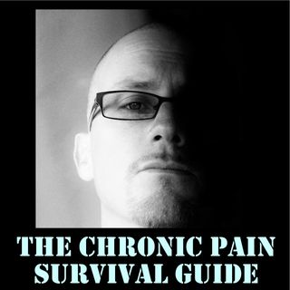 Ep.1 - Take an Aspirin and Toughen Up