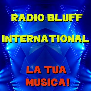 RADIO BLUFF INTERNATIONAL