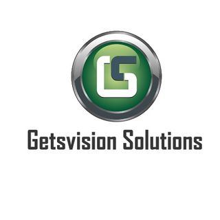 Getsvision Solutions Provide Digital Marketing Solutions