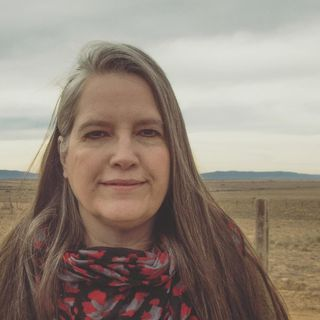 CARE WORTH PODCAST: A Caregiver Story