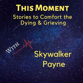 This Moment, Stories to Comfort