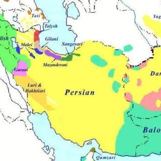 Starter Pack: Persia