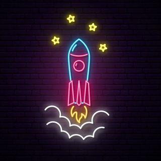 La exploración espacial