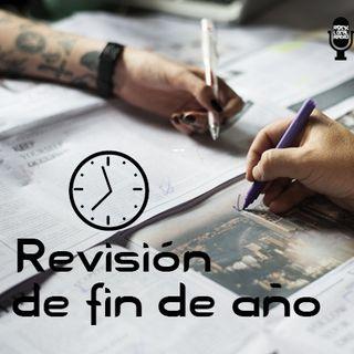 Programa - 29-DIC-18 - REVISION DE FIN DE AÑO