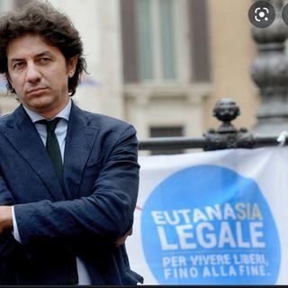 Referendum: basta poco per rendere più civile l'Italia