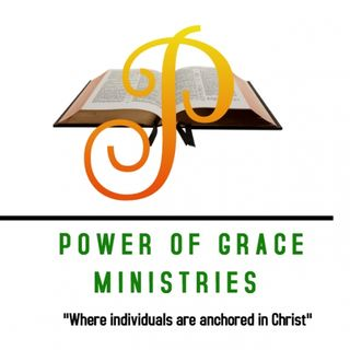 Power Of Grace Ministries