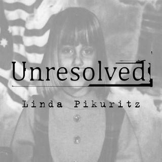 Linda Pikuritz