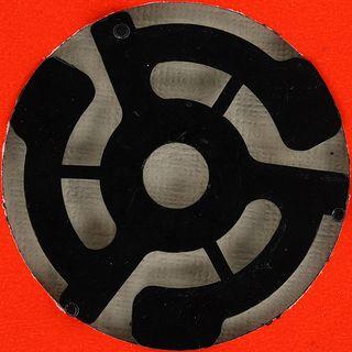 CLUBBING FULL CIRCLE - Paradise Sound
