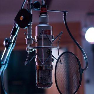 Canção e Louvor - Live Session _1 - Dependente(MP3_70K).mp3