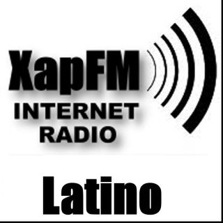 Top 10 Latin Songs - Sept 3, 2016