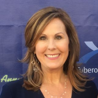 TSC Talks; Steering the Ship with Passion & Purpose; TS Alliance President & CEO, Kari Luther Rosbeck