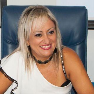 Psico oncologia - con Rossana Berardi - 23 giugno 2020