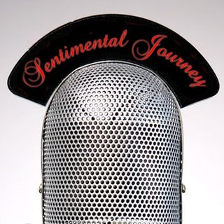 Sentimental Journey Show 867 September 16