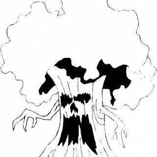 L'Albero stregato